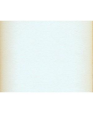 Akvarelinis popierius Räpina, A2, 270 g/m², 1 lapas