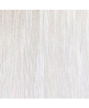 Dekoratyvus popierius W32, A4, 215 g/m², metalo žvilgesio, sidabro sp.,faktūrinis, 1 vnt.