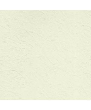 Dekoratyvus popierius W45, A4, 246 g/m², kreminis gelsvas faktūrinis, 1 vnt.