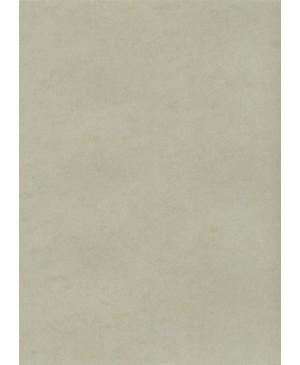 Dekoratyvus popierius W72, A4, 235 g/m², perlamutro blizgesio pilkas, glotnus, 1 vnt.