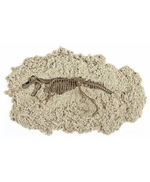 Rinkinys mažiesiems archeologams Dino Dig T-Rex