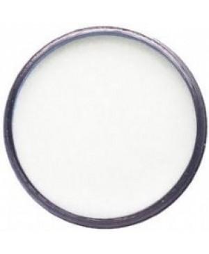 Reljefavimo pudra WOW! 15ml WA01R Clear Gloss Regular