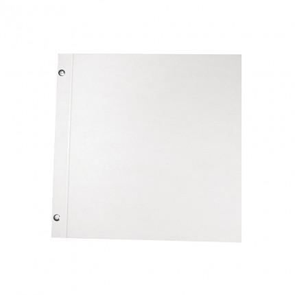 Skrebinimo albumas, 30.5x30.5cm