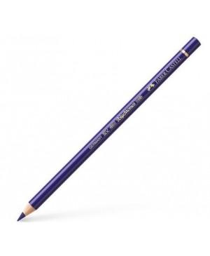 Spalvotas pieštukas Faber-Castell Polychromos 141 Delft blue