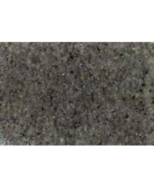 Smėlis tapybai 170g, pilka / half grey 14