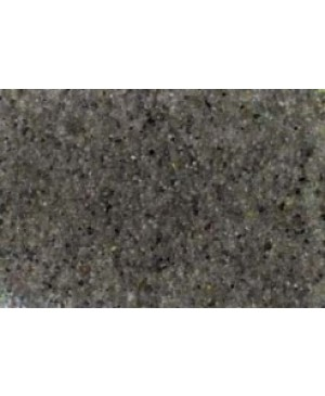 Spalvotas smėlis 170g, pilka / half grey (14)