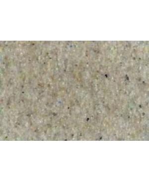 Spalvotas smėlis 170g, šviesi pilka / light grey (15)