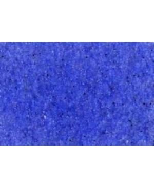 Smėlis tapybai 170g, pastelinė purpurinė / pastel purple 17