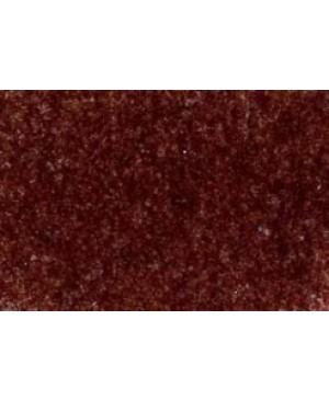 Smėlis tapybai 170g, tamsi ruda / dark brown 18