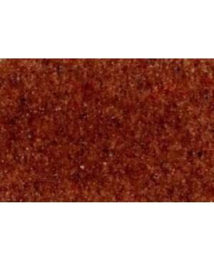 Smėlis tapybai 170g, ruda / half brown 19