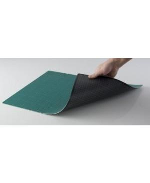 Pjaustymo kilimėlis 45x60cm (A2), dvipusis