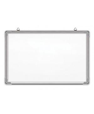 Magnetinė rašomoji lenta Forpus 60x90 cm, balta
