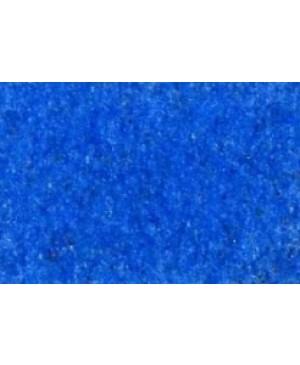 Spalvotas smėlis 170g, turkio mėlyna / turquoise blue (1)