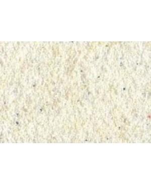 Spalvotas smėlis, 1kg, balta / white (2)