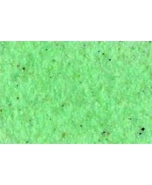 Spalvotas smėlis, 1kg, Light green (32)