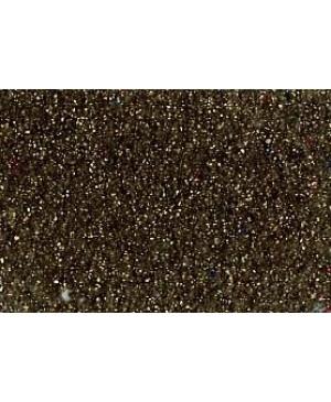 Spalvotas smėlis, 1kg, auksinė / gold (4)
