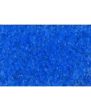 Spalvotas smėlis, 1kg, turkio mėlyna / turquoise blue (1)