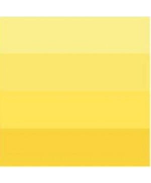 Spaudos dažai Charbonnel Aqua Wash 60ml Primerose Yellow