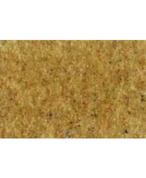 Smėlis tapybai 170g, šviesi ruda / light brown 20