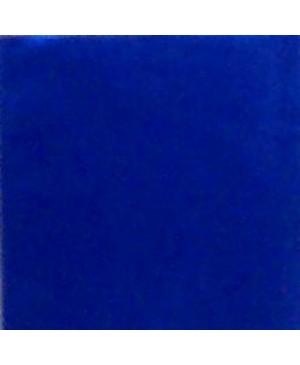 Metalizavimo folija A4, mėlynos sp., 25 vnt.
