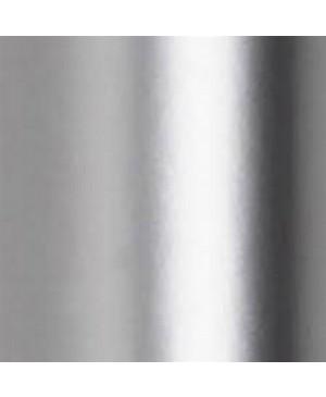 Spalvotas popierius lipnus, A4, sidabro sp., 1 lapas