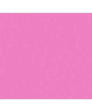 Spalvotas popierius Image Coloraction, A4, 80 g/m² , 500 l. tamsi rožinė sp. (22)