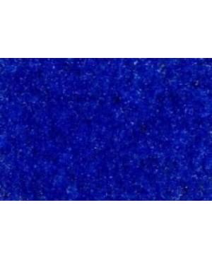 Smėlis tapybai 170g, mėlyna / light blue 23