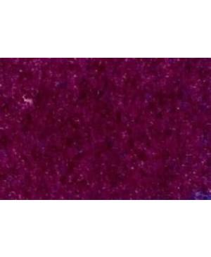 Smėlis tapybai 170g, bordo / burgundy 24