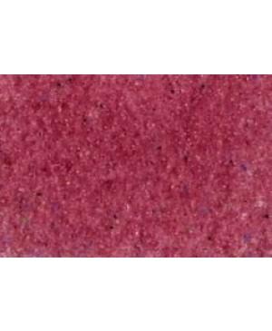 Smėlis tapybai 170g, violetiniai rausva / mauve 26