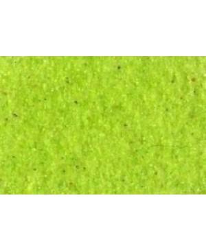 Spalvotas smėlis, 170g, šviesi alyvų žalia / light olive green (27)