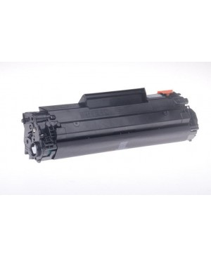 Tonerio kasetė HP CF283X / Canon 737