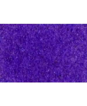 Spalvotas smėlis, 1kg, violetinė / purple (30)
