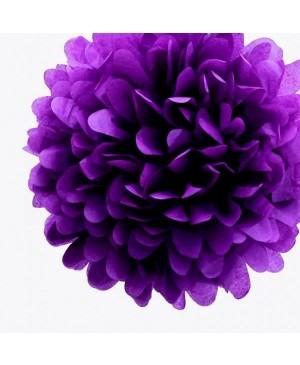 Tissue šilko popierius 30vnt, violetinė 50x70cm (sp 45)