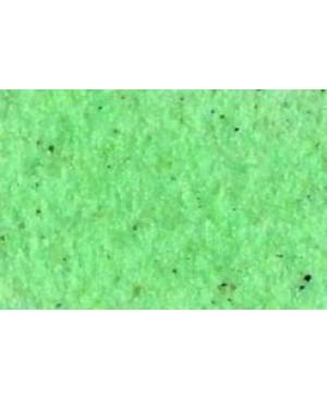 Spalvotas smėlis 170g, šviesi žalia / light green (32)