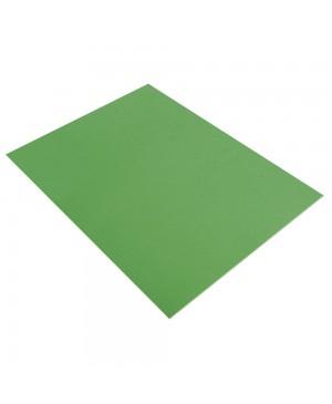 Putgumės lakštas 20x30cm, 2mm storio, žalia 12