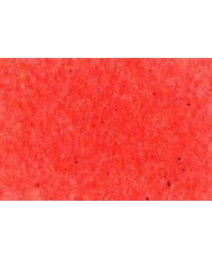 Spalvotas smėlis 170g, ryški oranžinė / intense orange (34)