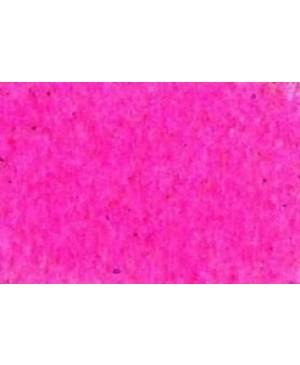 Smėlis tapybai 170g, fuksijos rožinė / fuchsia pink 35