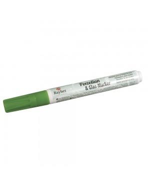 Rašiklis porceliano, 426 žalia