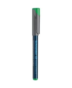 Žymeklis Schneider Maxx 220 S žalias