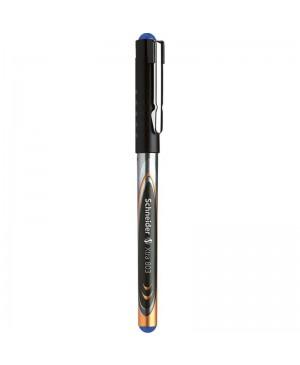 Rašiklis Xtra 803, 0,3 mm, mėlynas