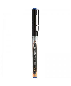 Rašiklis Xtra 805, 0,5 mm, mėlynas