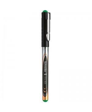 Rašiklis Xtra 805, 0,5 mm, žalias