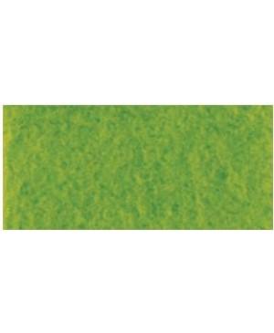 Sintetinis veltinis - filcas 0,2 cm storio, 30x45 cm, žalia 11, 1vnt