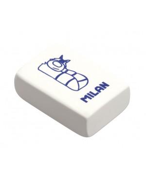 Trintukas Milan 4060, sintetinės gumos