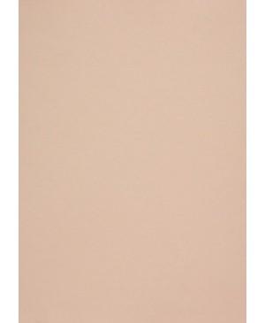 Dekoratyvinis popierius Curious Metallics, Nude, 120 g/m², 1 lapas