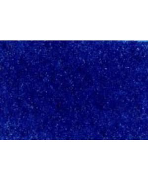 Smėlis tapybai 170g, tamsi mėlyna / navy blue 41