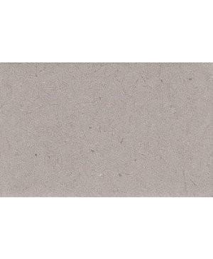 Įrišimo kartonas, 50x70 cm, 2.0 mm, pilkos sp.