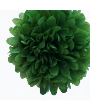 Tissue šilko popierius 30vnt, žalia 50x70cm (sp 29)