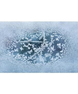 Purškiamas šerkšnas Ice crystals 200ml