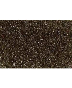 Spalvotas smėlis 170g, metalizuota aukso / gold (4)